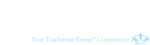 Sam Houston Electric