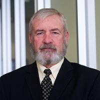 Robert C. Boyd