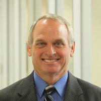 Gary Jenke