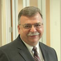 Jim Seale