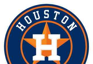 Enter To Win Astros Tickets!