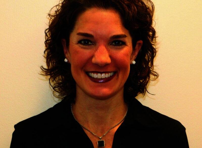 Davis Joins Sam Houston EC Board of Directors