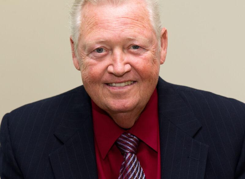 Sam Houston Electric Cooperative Names New Board President