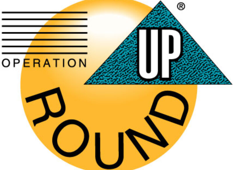 Operation Round Up Grants Available
