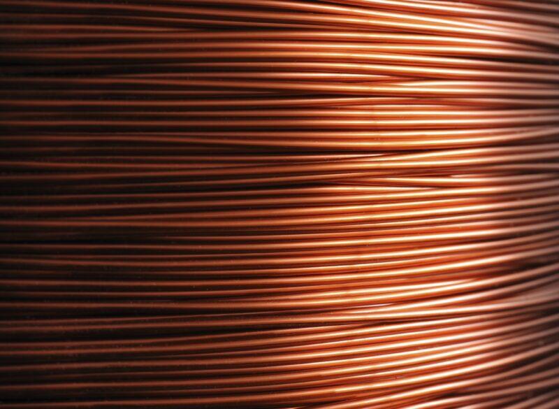 Copper Theft: A Dangerous, Expensive Problem