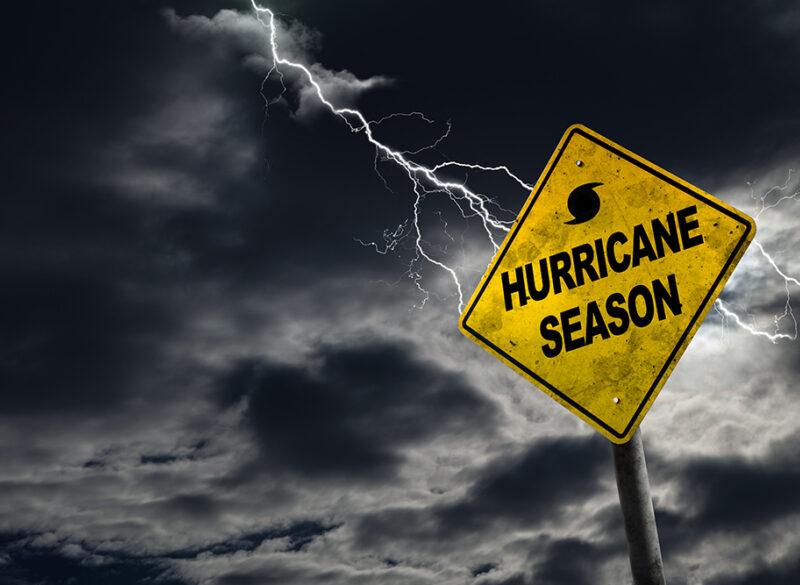 Make a Plan for Hurricane Season