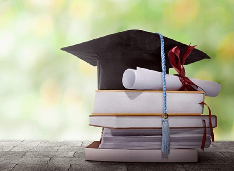 Scholarship Deadline Feb. 5