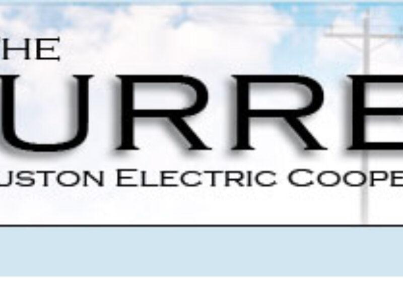 New Website & E-Newsletter