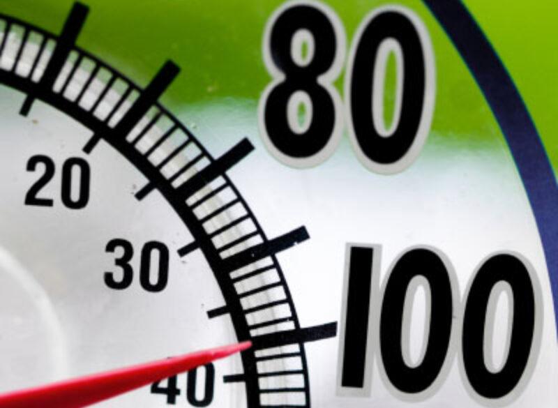 Sam Houston EC Power Supply Ready for Summer Heat