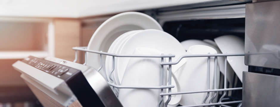 Be Thoughtful About Home Energy Savings