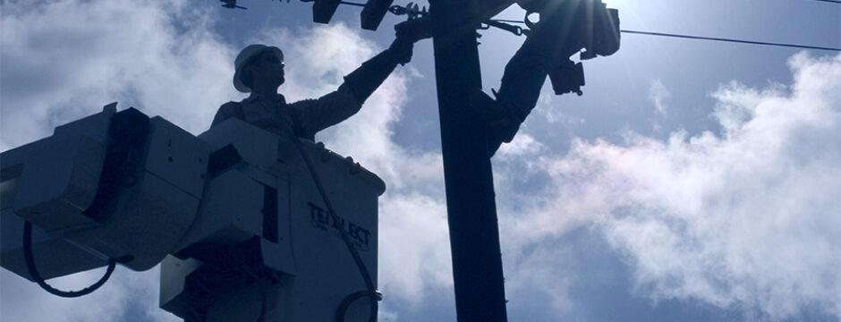 Sam Houston EC Earns Milestone ACSI Score