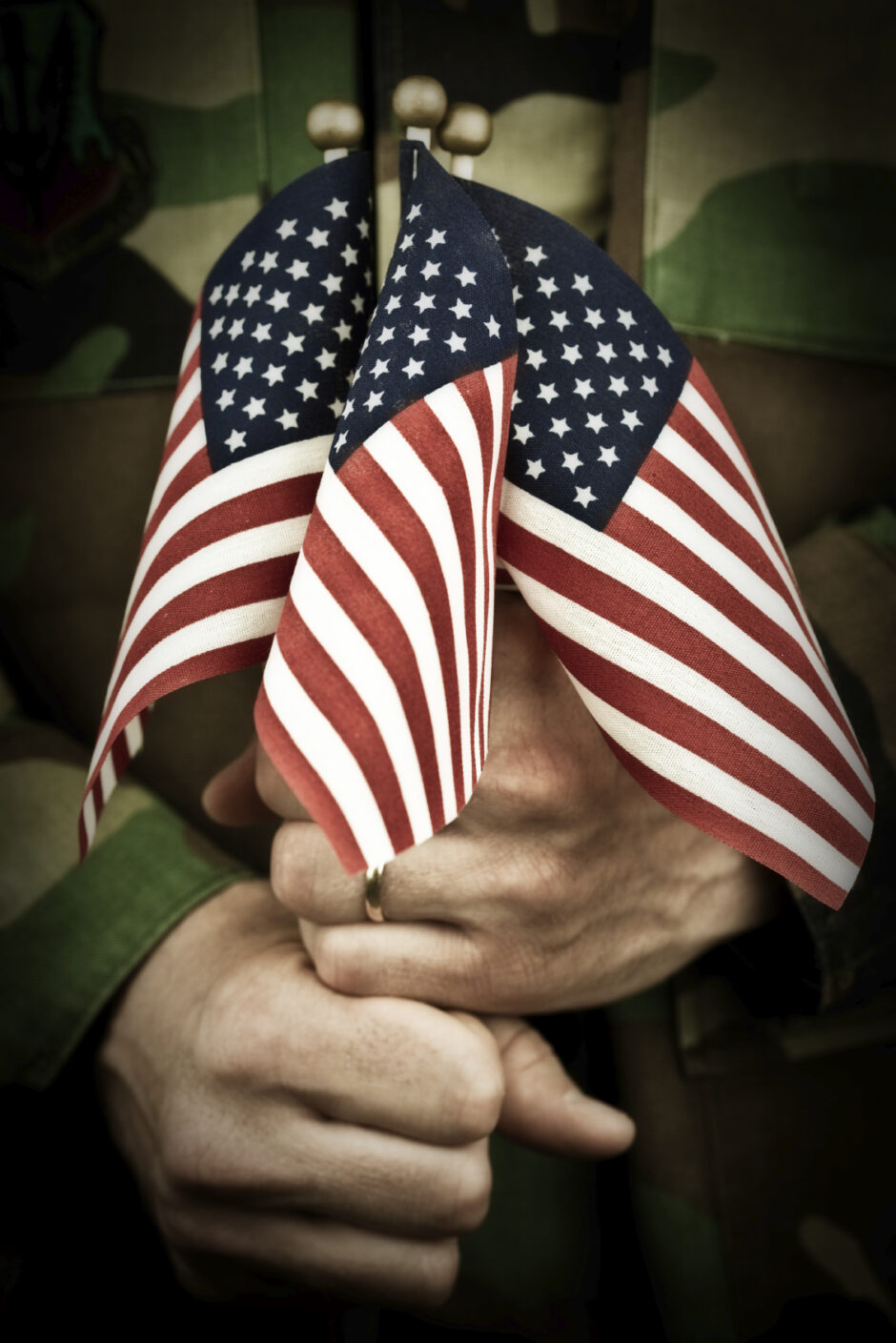 Co-op Offices Closed for Memorial Day, May 27