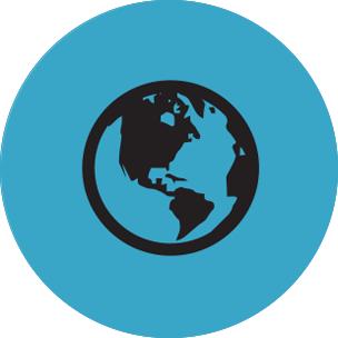 report-circle6.png#asset:12700